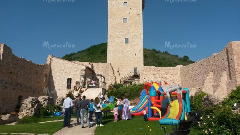 Agenzia organizzazione eventi aziendali e feste per bambini Marche Emilia Lazio Umbria Abruzzo rid