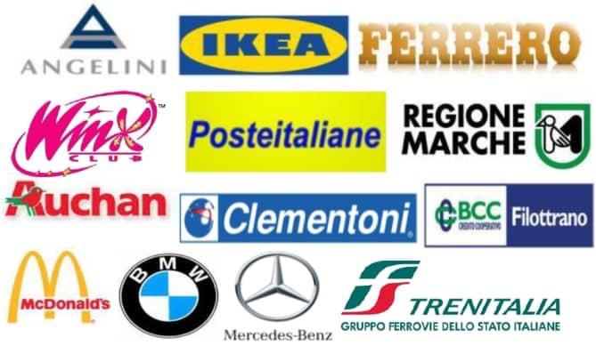Agenzia organizzazione eventi aziendali feste referenziata compleanni proloco regioni centri commerciali Marche Umbria Emilia Romagna Abruzzo Toscana Veneto Lombardia Lazio