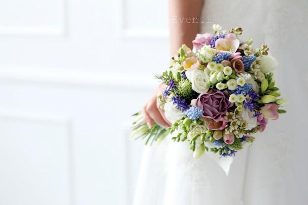 Allestimenti e addobbi per matrimoni Animazione matrimoni fiori wedding planner decorazioni nozze Marche Umbria Emilia Romagna Abruzzo