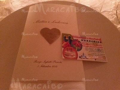 Animazione per bambini per matrimoni nozze cerimonie Ancona Macerata Pesaro Ascoli Piceno Fermo Perugia Foligno Rimini