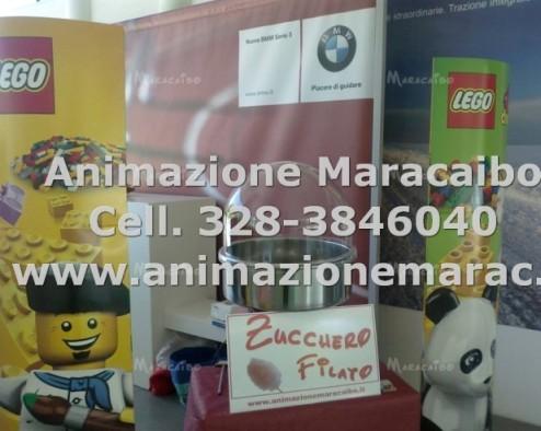 Eventi aziendali organizzazione e animazione Ancona Macerata Pesaro Ascoli Piceno Fermo Perugia Foligno