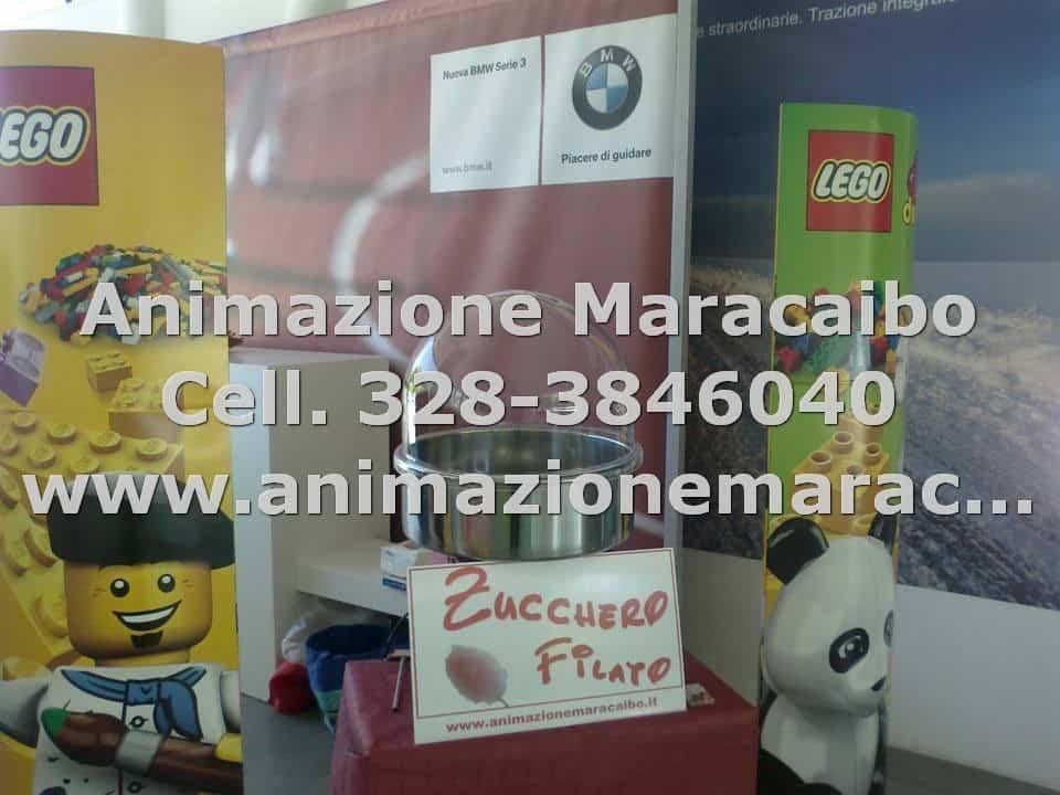 Eventi negozi locali commerciali punto vendita attività commerciali saloni animazione Ancona Macerata Pesaro Ascoli Piceno Fermo Perugia Foligno Rimini Firenze Roma