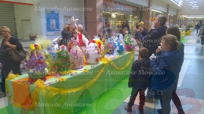 Eventi supermercati ipermercati gallerie conad carrefour coop agenzia organizzazione eventi feste Ancona Macerata Pesaro Ascoli Piceno Fermo Perugia Foligno Rimini Firenze Roma