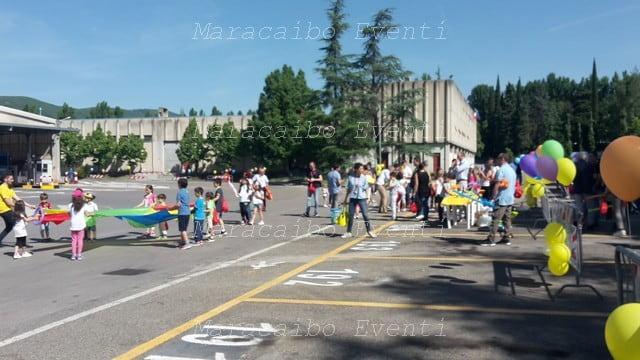 Family day azienda open day agenzia grandi eventi feste aziendali organizzazione ancona macerata ascoli pesaro perugia Umbria Romagna Bologna Roma