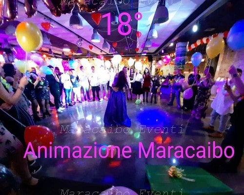 Feste adolescenti ragazzi teen agers 18 anni intrattenimento animazione balli musica Ancona, Macerata, Pesaro, Ascoli Piceno, Fermo, Perugia, Foligno