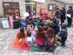 Feste di paese sagre notti bianche agenzia organizzazione eventi e animazione Marche Umbria Romagna