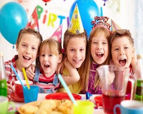 Feste per bambini compleanni battesimi comunioni laboratori-Ancona, Macerata, Pesaro, Ascoli Piceno, Fermo, Perugia, Foligno