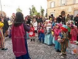 Feste proloco eventi agenzia animazione per bambini e noleggio gonfiabili Ancona Macerata Pesaro Ascoli Fermo