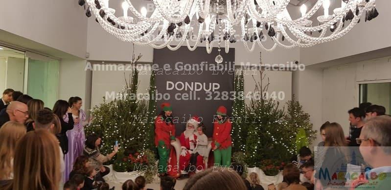 Festività varie animazione per carnevale natale halloween befana capodanno intrattenimento organizzazione eventi Marche Umbria Emilia Romagna Abruzzo