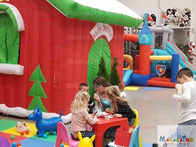Natale Eventi aziendali cene feste open day family day anniversari imprese cene gala meeting animazione Ancona Macerata Pesaro Ascoli Piceno Fermo Perugia Foligno