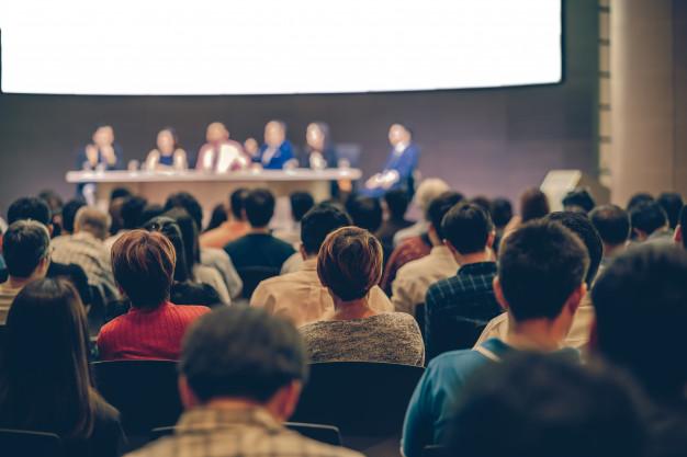 Organizzazione meeting congressi convegni Ancona Macerata Pesaro Ascoli Piceno Fermo Perugia Foligno Rimini Firenze Roma
