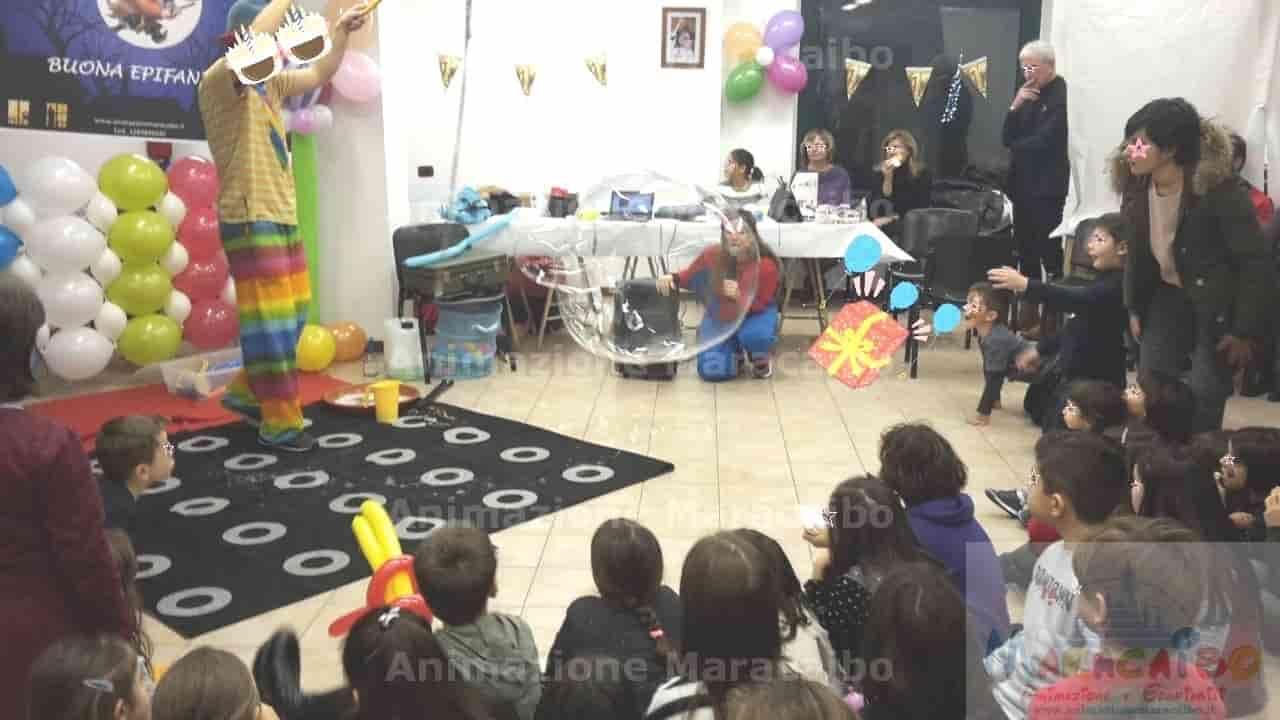Regioni Comuni Carl agenzia animazione per bambini enti locali Marche Umbria Emilia Romagna Abruzzo Toscana Veneto Lombardia Lazio
