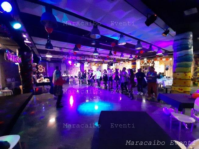 animazione adulti matrimoni musica intrattenimento wedding planner dj nozze ricevimenti balli dance Marche Umbria Emilia Romagna Abruzzo
