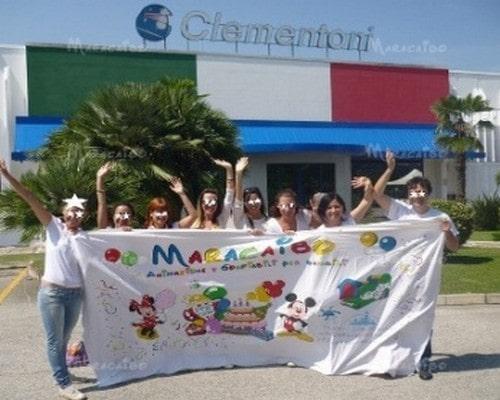 anniversari aziendali organizzazione eventi feste Ancona Macerata Ascoli Pesaro Perugia Rimini Milano Firenze Roma Bologna
