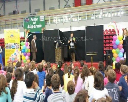 eventi aziendali cene feste open day family day anniversari imprese cene gala meeting Marche Umbria Romagna