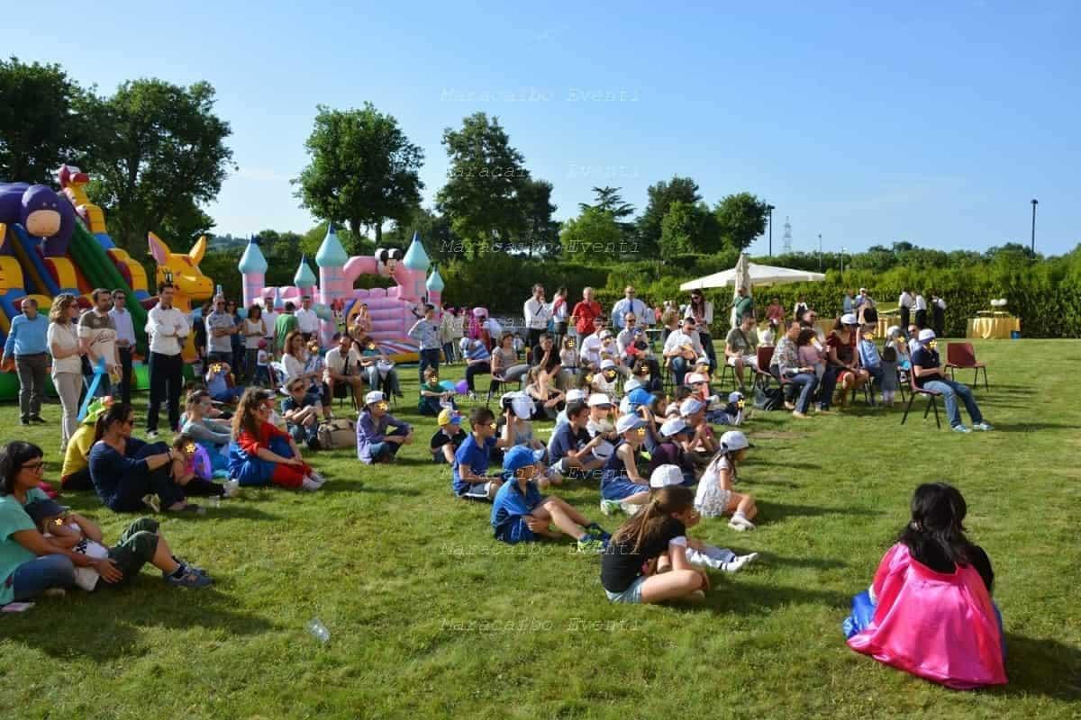 feste gite scolastiche intrattenimento eventi feste bambini animazione adolescenti Marche Umbria Emilia Romagna Abruzzo