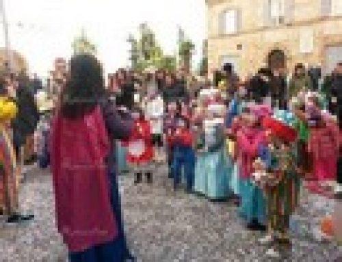 Feste Sagre per Proloco e comitati locali per eventi